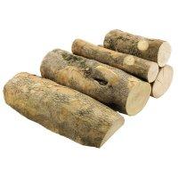 Buchsbaum-Abschnitte, 10 kg