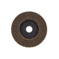 King Arthur's Tools Flap Disc Sander, Grit 320