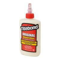 Titebond Original Wood Glue, 237 g