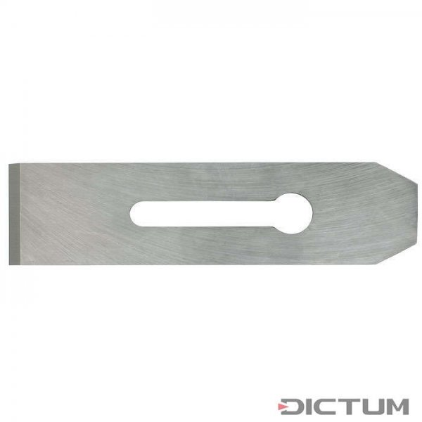Replacement Blade for E.C.E. Smoothing Plane