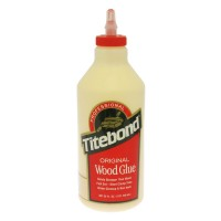 Titebond Original Wood Glue, 946 g