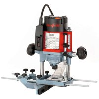MAFELL Hand Router LO 65 Ec MaxiMAX in T-MAX