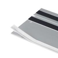 Festool Pare-éclats FS-SP 5000/T