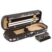 Cremona Koffer, Violin 4/4 - 3/4