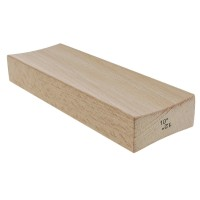 "Sanding Block, 2-Way, Guitar, 10"" / 12"""