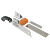 Z-Saw-Schneidladen-Set, mini