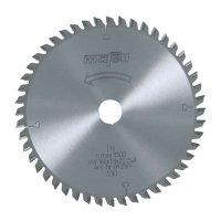 MAFELL TCT Saw Blade, 160 x 1.2/1.8 x 20 mm, 48 Teeth, FT/TT