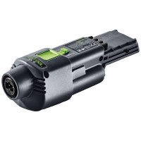Festool Mains adapter ACA 220-240/18V Ergo