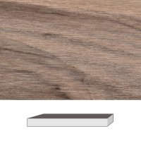 Noyer, européen, 300 x 40 x 40 mm