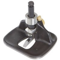 Veritas Medium Router Plane, high-carbon steel Blade