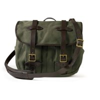 Filson Field Bag-Medium, Otter Green