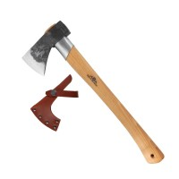 Gränsfors Outdoor Axe