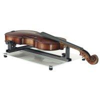 Support de restauration, violon, alto