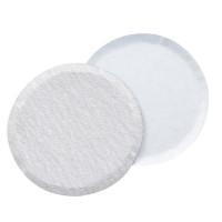 Disques abrasifs pour meuleuse de contour Arbortech, 25 pièces, grain 80