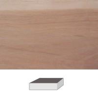 Poirier, 150 x 60 x 60 mm