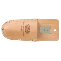 Barnel Leather Sheath for Garden Shears