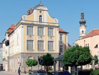 Kunst und Kultur Deggendorf