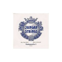 Jargar Strings, Cello 4/4, C