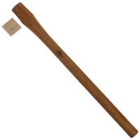 Replacement Handle for Gränsfors Throwing Axe