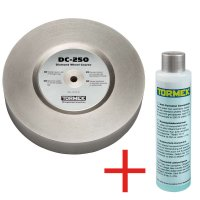 Tormek Diamond Grinding Wheel DC-250, Grit 360
