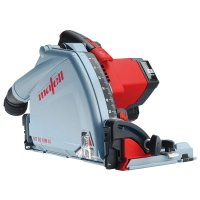 MAFELL Cordless Plunge-cut Saw MT 55 18 M bl in T-MAX
