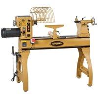 Tour à bois 3520B Powermatic