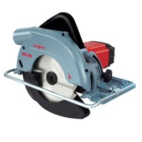 MAFELL Portable Circular Saw MS 55