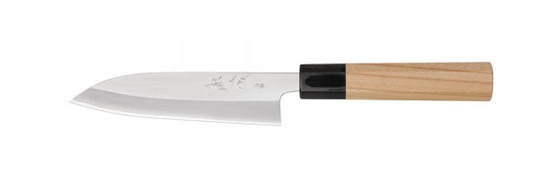 Zuika Hocho, Gyuto, Fish- and Meat Knife