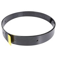 Veritas Bending Strap, 51 mm