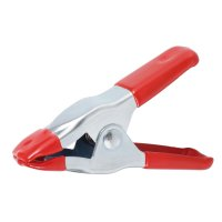 Steel Lining Clamp, Small