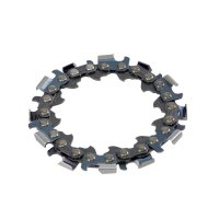 King Arthur's Tools Replacement Chain for Squire 12 Tooth