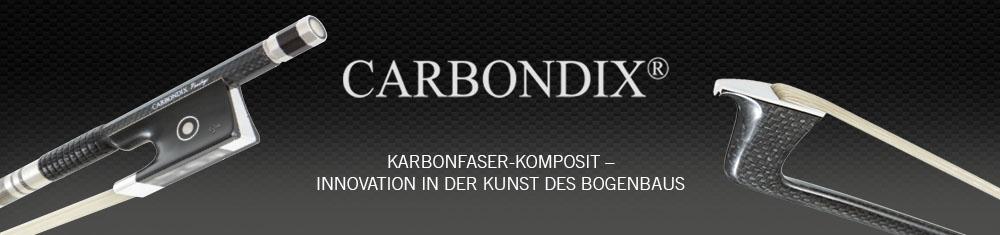 Carbondix