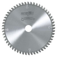 MAFELL TCT Saw Blade 185 mm, 56 Teeth, ATB, Cross-cutting Wood