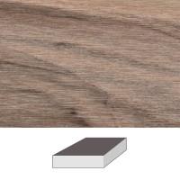 Noyer, européen, 150 x 150 x 60 mm