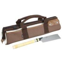 Sägen- und Werkzeugtasche