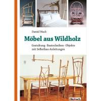 Möbel aus Wildholz