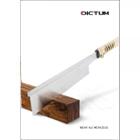 Dictum Werkzeug-Katalog Cover