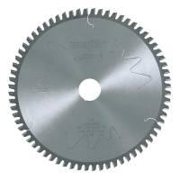 "a:3:{s:2:""DE"";s:56:""MAFELL Sägeblatt-HM, 225 x 1,8/2,5 x 30 mm, Z 68, FZ/TZ"";s:2:""EN"";s:60:""MAFELL TCT Saw Blade, 225 x 1.8/2.5 x 30 mm, 68 Teeth, FT/TT"";s:2:""FR"";s:82:""MAFELL Lame carbure, 225 x 1,8/2,5 x 30 mm, 68 dents, denture plate/trapézoïdale"";}"