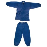 Japanese Working Clothes, L
