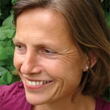 Pauline Adler