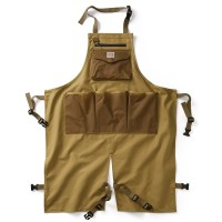 Tablier multi-usages Filson