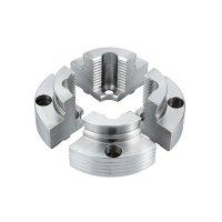 Teknatool SuperNOVA2 Zapfenbacken, 35 mm