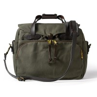 Filson Padded Computer Bag, Otter Green
