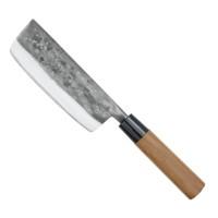 Tadafusa Hocho Nashiji, Usuba, couteau à légumes