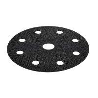 Festool Pad de protection PP-STF D125/2