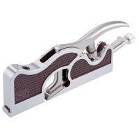 DICTUM Shoulder Plane