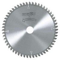 MAFELL TCT Saw Blade 185 mm, 56 Teeth, ATB, Cross-cutting Wood