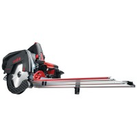 MAFELL Cross-Cutting System KSS 50 cc, in  Carton