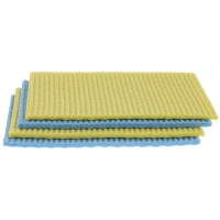Magna-Tec Delta-S Replacement Sponge Cloths