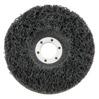 Klingspor Cleaning Wheel NCD 200, 115 x 22,23 mm